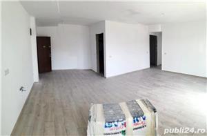Bloc Nou! Apartament 3 Camere, Comision 0% Langa noul British School , Aradului - imagine 7