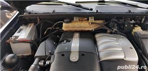 Mercedes-benz 270 - imagine 8