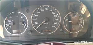 Mercedes-benz 270 - imagine 7
