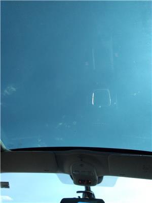 Peugeot 5008 plafon sticla - imagine 7