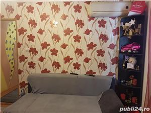 Apartament de vânzare, 3 camere, Lugoj - imagine 6