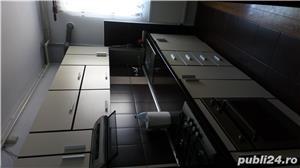Apartament 2 camere de vanzare  - imagine 3