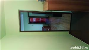 Apartament 2 camere de vanzare  - imagine 8