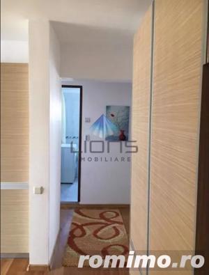 Apartament 2 camere de inchiriat in Zorilor strada Lunii - imagine 5