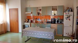 Apartament 3 camere de vanzare in Andrei Muresanu - imagine 2