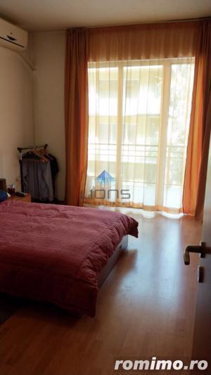 Apartament 3 camere de vanzare in Andrei Muresanu - imagine 3