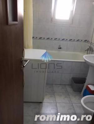 Apartament 2 camere de inchiriat in Zorilor strada Lunii - imagine 3