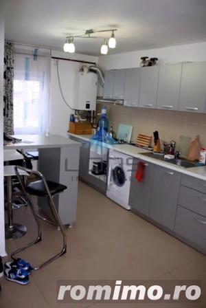Apartament 2 camere de inchiriat Observatorului Zorilor - imagine 2