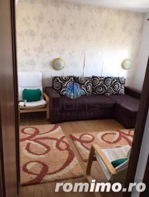 Apartament 2 camere de inchiriat in Zorilor strada Lunii - imagine 2