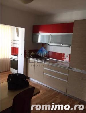 Apartament 2 camere de inchiriat in Zorilor strada Lunii - imagine 4