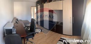 Apartament 2 Camere | 45 MPU | Mobilat Si Utilat | Valea Aurie - imagine 6
