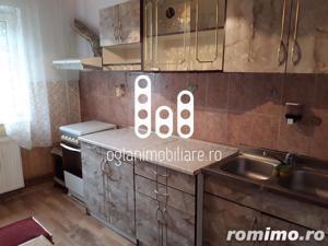Apartament 3 camere,  Vasile Aaron - imagine 2