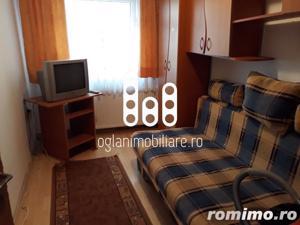 Apartament 3 camere,  Vasile Aaron - imagine 4