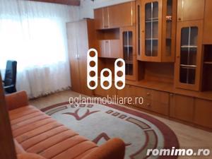 Apartament 3 camere,  Vasile Aaron - imagine 6