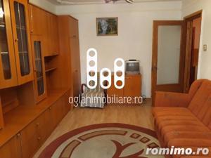 Apartament 3 camere,  Vasile Aaron - imagine 5