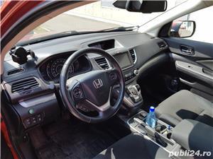 Honda cr-v - imagine 7