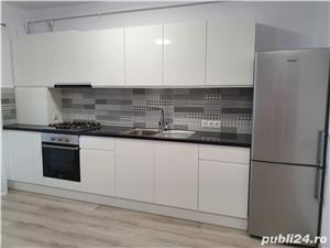 Apartament nou 2 camere in Sibiu-Calea Cisnadiei - imagine 3