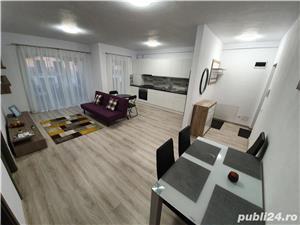 Apartament nou 2 camere in Sibiu-Calea Cisnadiei - imagine 5