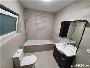 Apartament nou 2 camere in Sibiu-Calea Cisnadiei - imagine 4