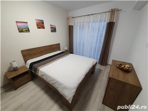 Apartament nou 2 camere in Sibiu-Calea Cisnadiei - imagine 6