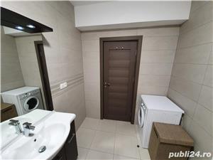 Apartament nou 2 camere in Sibiu-Calea Cisnadiei - imagine 9
