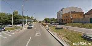 Inchiriez spatii birouri zona Bucurestii Noi - imagine 2