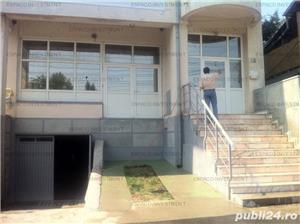 Inchiriez spatii birouri zona Bucurestii Noi - imagine 3
