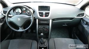 Peugeot 207 - imagine 6