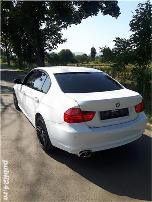 Bmw Seria 3 318 - imagine 18