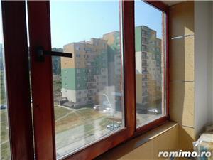 Apartament 1 camera, in Deva, pe Eminescu - imagine 8