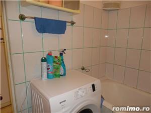 Apartament 1 camera, in Deva, pe Eminescu - imagine 4