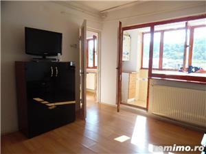 Apartament 1 camera, in Deva, pe Eminescu - imagine 5
