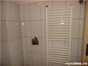 Apartament 1 camera, in Deva, pe Eminescu - imagine 14