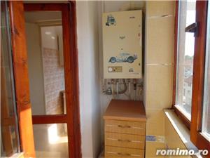 Apartament 1 camera, in Deva, pe Eminescu - imagine 9