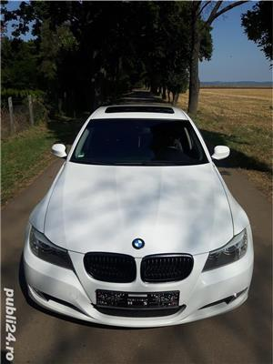 Bmw Seria 3 318 - imagine 20