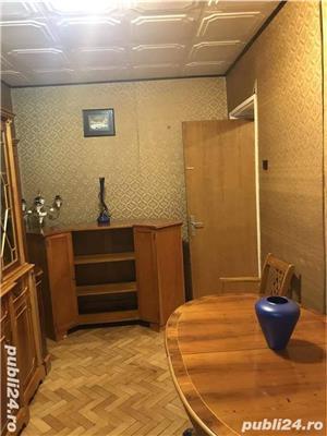 Apartament 3 camere,Take Ionescu 300 euro - imagine 4
