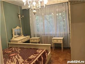 Apartament 3 camere,Take Ionescu 300 euro - imagine 6