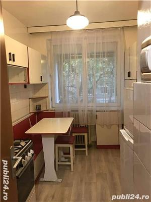 Apartament 3 camere,Take Ionescu 300 euro - imagine 2