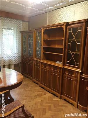 Apartament 3 camere,Take Ionescu 300 euro - imagine 8