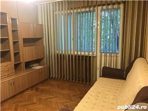 Apartament 3 camere,Take Ionescu 300 euro - imagine 5