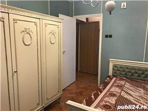 Apartament 3 camere,Take Ionescu 300 euro - imagine 9