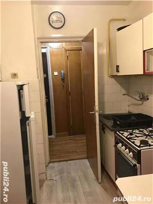 Apartament 3 camere,Take Ionescu 300 euro - imagine 3