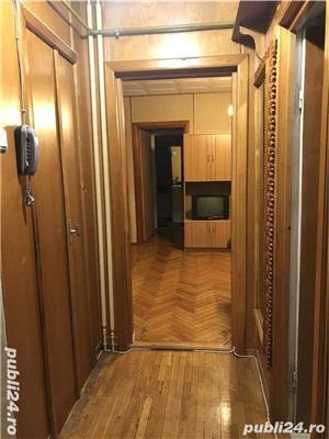 Apartament 3 camere,Take Ionescu 300 euro - imagine 7