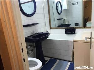 Apartament 3 camere,Take Ionescu 300 euro - imagine 1
