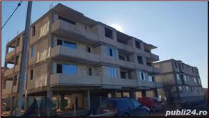 Campus, apartament 2 camere, in bloc nou, vanzari, constanta - imagine 2