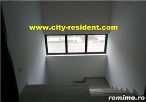 CITY RESIDENT - Duplex SUPERLUX Ghiroda, ultimul trend 4 camere, 2 bai, pret proprietar/ dezvoltator - imagine 3
