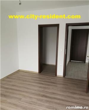 CITY RESIDENT - Duplex SUPERLUX Ghiroda, ultimul trend 4 camere, 2 bai, pret proprietar/ dezvoltator - imagine 5