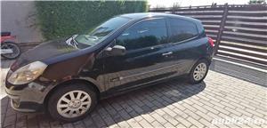 Renault Clio - imagine 11