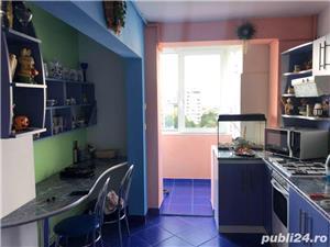 Inchiriez Ap 2 camere in Gheorgheni zona iulius mall - imagine 3