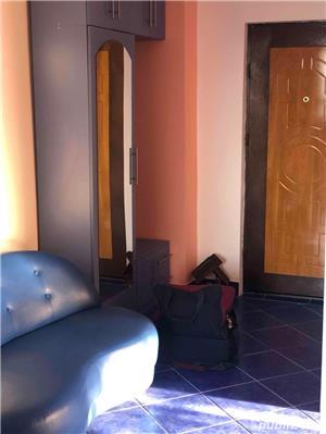 Inchiriez Ap 2 camere in Gheorgheni zona iulius mall - imagine 7